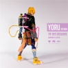 YORU SPLASH BACK